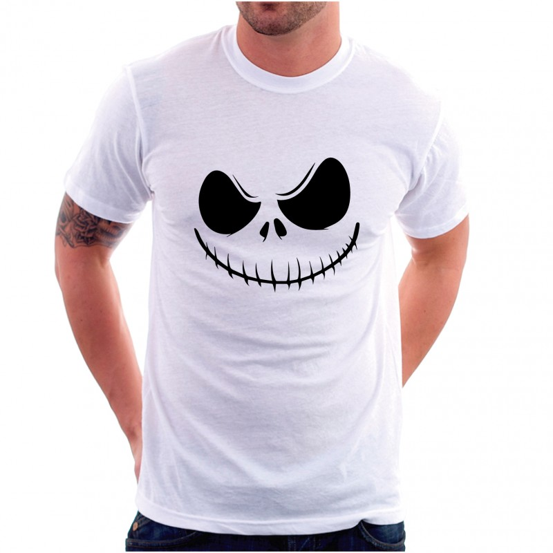 Blanca, S - Normal Custom Vinyl Camiseta Dia de la Madre Soy una mam/á Motera